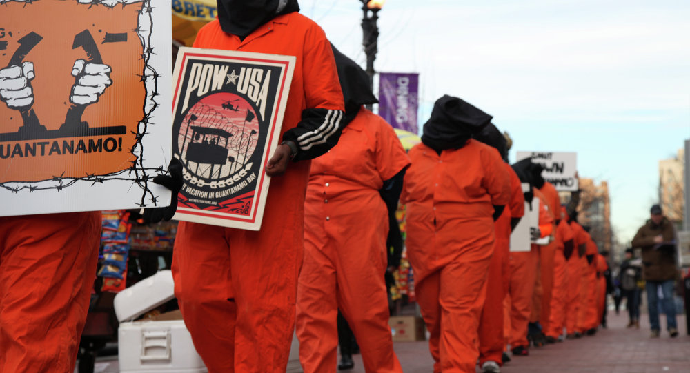 """The CIA's """"Torture Report"""" has received much heated criticism, both from human rights activists and from apologists more concerned with national security."""