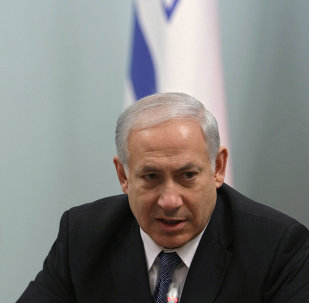 15 ministers have approved the compromised version of the legislation, proposed by Israeli Prime Minister Benjamin Netanyahu.
