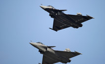 India is not planning to cancel the deal on purchasing French Rafale jets: source