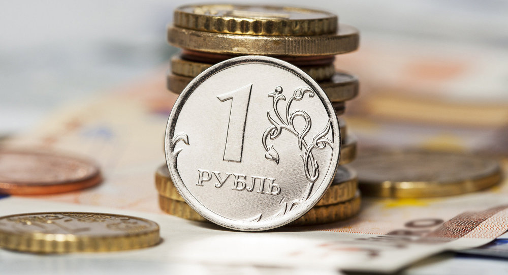 Ruble Dynamics Prove Its High Adaptability - First Deputy...