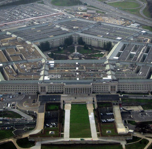 The activities of US intelligence services in foreign states should be subjected to public scrutiny in order to prevent their further development, as well as to increase governments' awareness, a former Pentagon and intelligence official told Sputnik Monday.