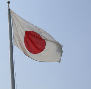 Prime Minister Shinzo Abe is looking to build an MI6-inspired spy agency.