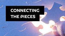 Connecting the Pieces