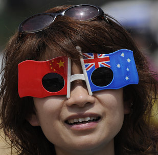 Australia has revised its decision and is now ready to join the Chinese-led Asian Infrastructure Investment Bank (AIIB)