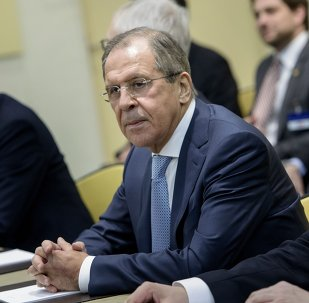 The Russian Foreign Ministry said that the nuclear deal between P5+1 group and Iran will improve the security situation in the Middle East.