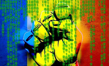 Cyber attacks, Romania
