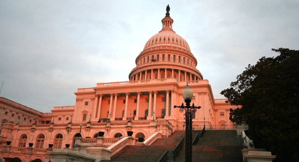 Republic Broadcasting Network » Congress: We're Above The ...