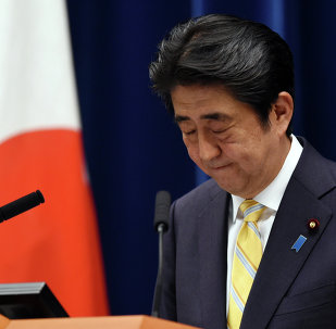 Japan won't take it lightly and will protest against the US government if reports that the NSA was spying on the Japanese government are true, Xinhua reported.