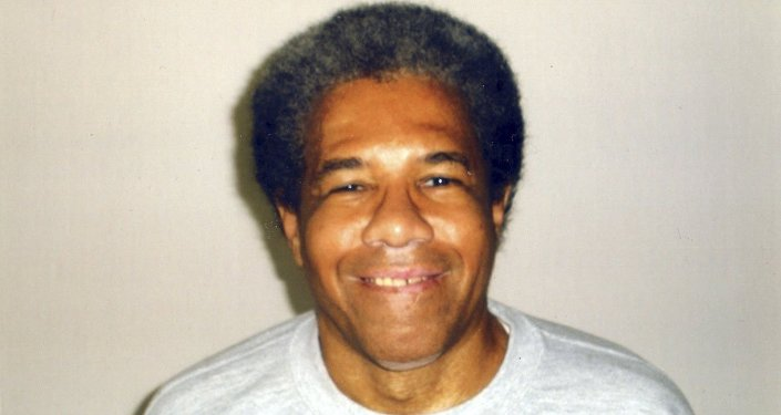 Albert Woodfox, Last of 'Angola 3' Prisoners, to Be Released