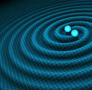 China will step up its efforts to study the gravitational waves phenomenon five months after the first ripples in space-time were observed, researchers told national media Sunday.