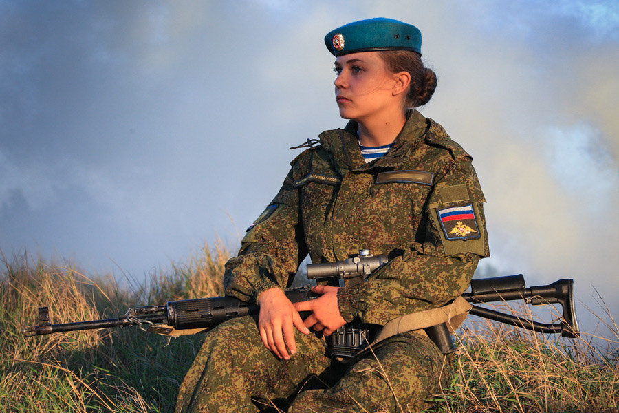 Russian Military Photos and Videos #3 - Page 37 1035953922