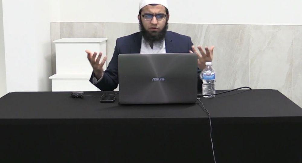 Make Your Salah Meaningful - Maulana Abdullah Patel