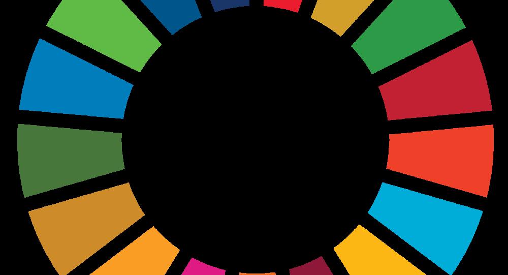 SDG Media Compact Master logo