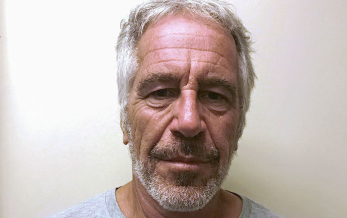Eight Jail Officials Knew Epstein Shouldn't Have Been Alone in Cell – Reports