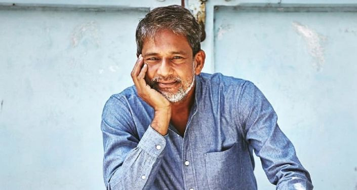 'West Has Become More Inclusive for Indians, Offers Bigger Roles', Says Star Trek Actor Adil Hussain