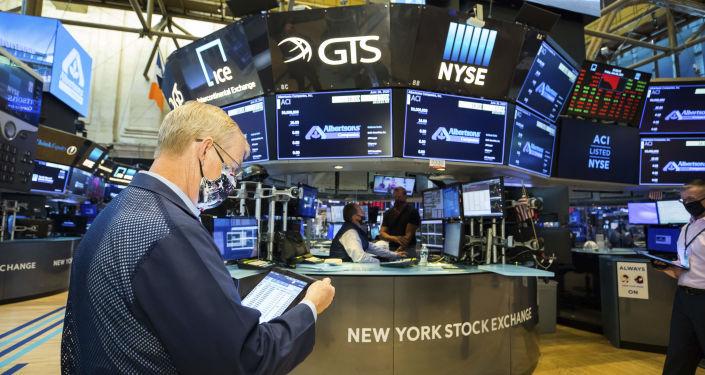 Robinhood Trading App Lifts Restrictions on All Stocks, Including GameStop