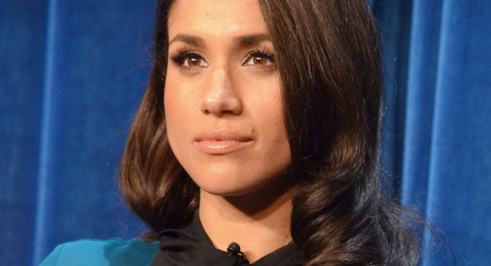 Could Meghan Markle Follow Arnold Schwarzenegger and Pursue a Political Career in the US?