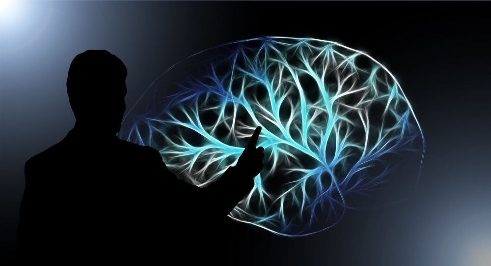 Scientists Have Discovered What Disorders Interfere With Speech Development in Autism