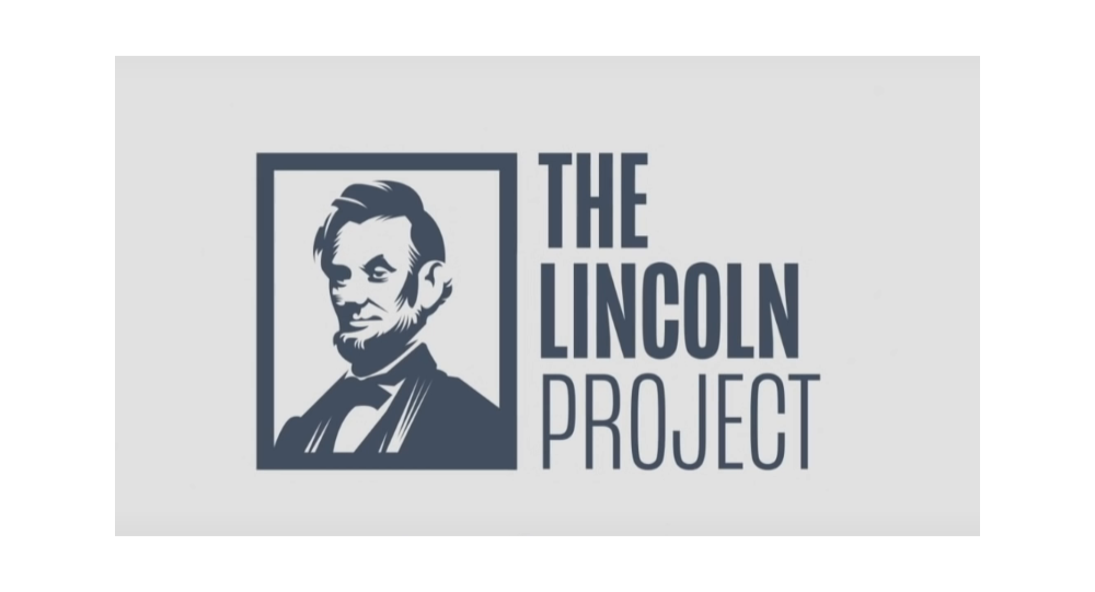 Lincoln Project Faces Exodus of Advisers Amid Sexual Harassment Coverup Scandal