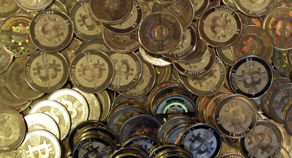 Incoming US SEC Chief Might Start Regulating Bitcoin, Cryptocurrencies, Financial Experts Hope