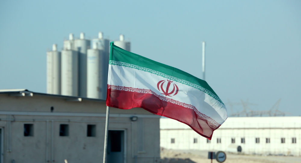 Iran Will End Certain UN Nuclear Inspections If 'Other Parties' Fail to Meet Terms of JCPOA - Report