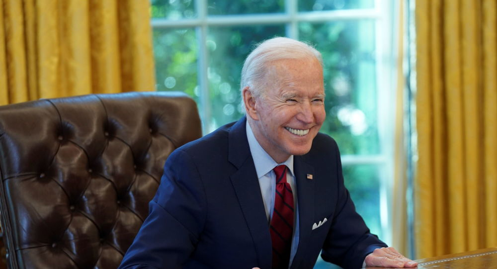 US Federal Court Charges North Carolina Resident for Threatening Biden