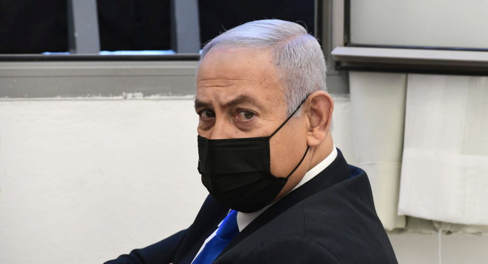 Israel Will Do Everything` to Prevent Iran Getting Nuclear Weapons, Netanyahu Says