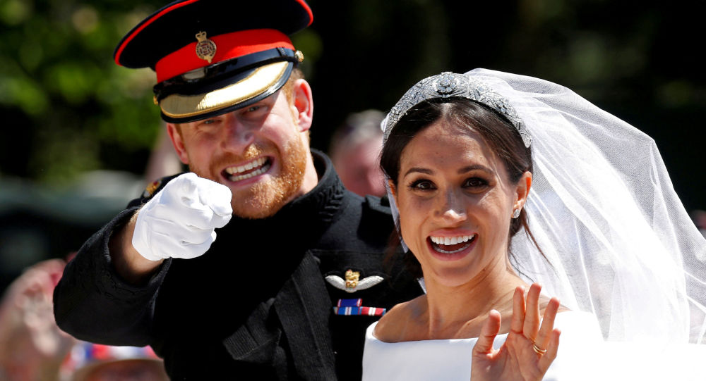 Judge Rules in Favour of Meghan Markle in Privacy Case Against Daily Mail