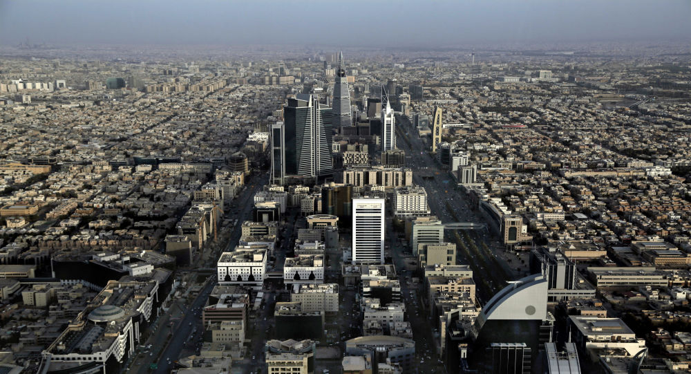 Riyadh Threatens to Scrap Deals With Firms Without Local HQ in Kingdom by 2024, Reports Say
