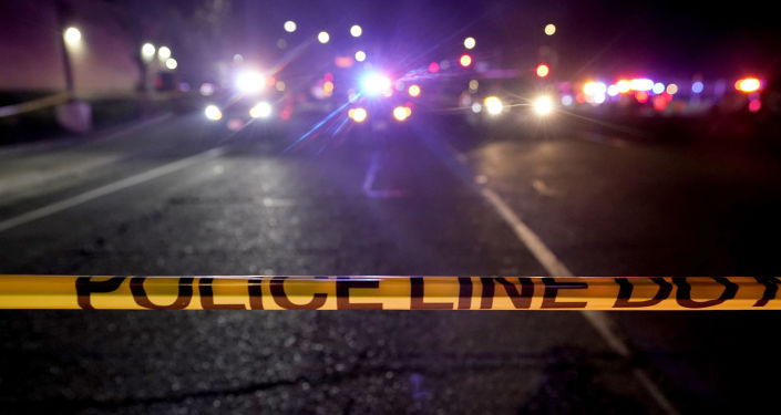 Multiple Injuries Reported in Shooting in Austin, Texas