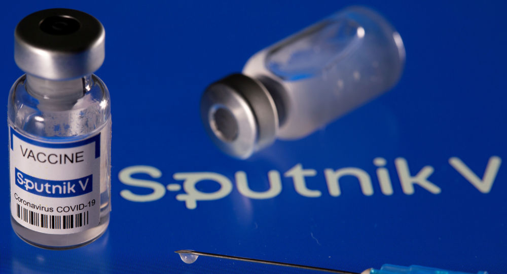 Slovenia May Purchase Sputnik V Before EU Regulator's Approval