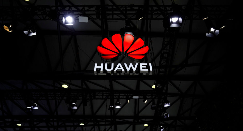 US Senators Introduce Bill to Bar Use of Federal Funds for Huawei, ZTE Purchases