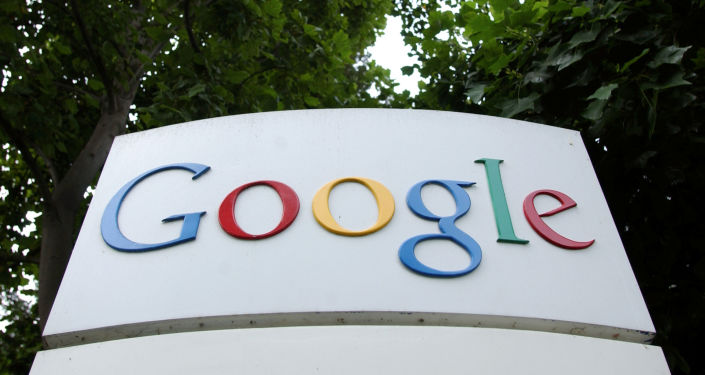 Moscow Court Fines Google $41,010 for Violation of Data Localisation Regulations