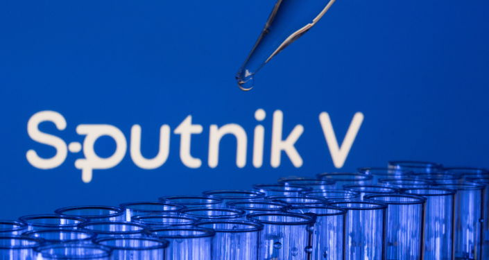 How Russia's Sputnik V Invented the 'Vaccine Cocktail' Method That Everyone is Buzzing About