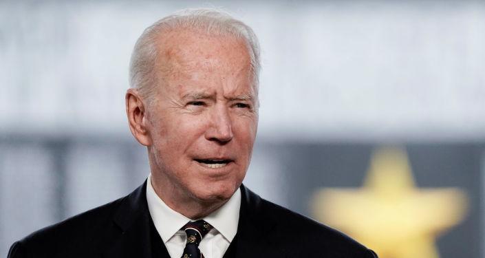 Republicans Question Biden's Idea to Boost IRS After Billionaires' Data Leak