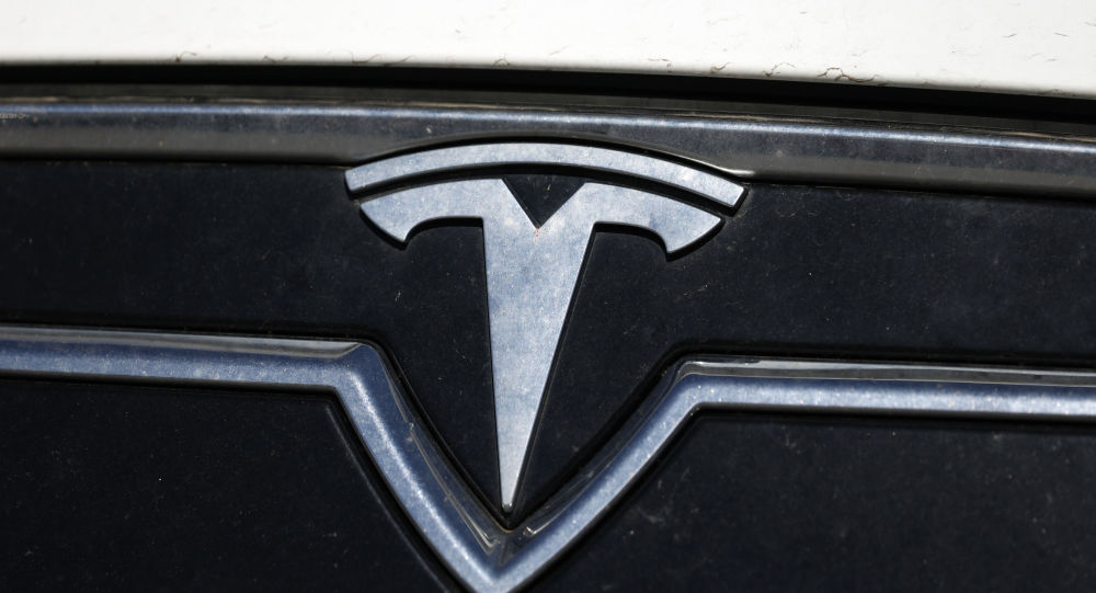Elon Musk Presents Tesla Model S Plaid, Claimed to Be 'Quickest Production Car Ever Made'