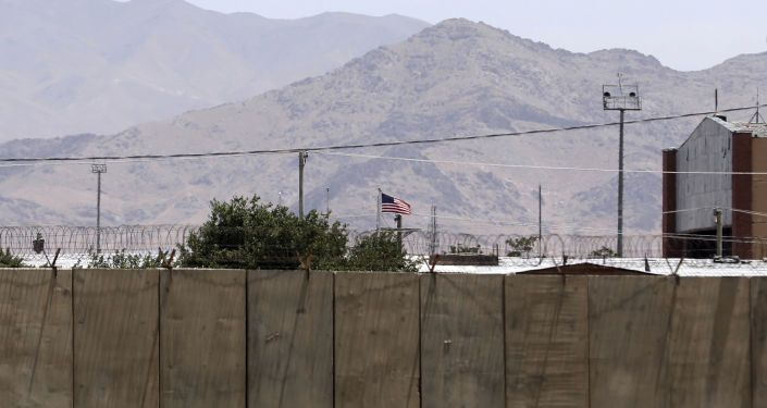 Hasty US Pullout From Afghanistan Could Threaten Cross-Border Stability, Experts Warn