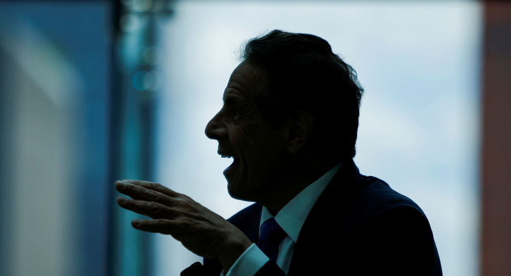 New York Governor Cuomo is Resigning: What Happens Next?