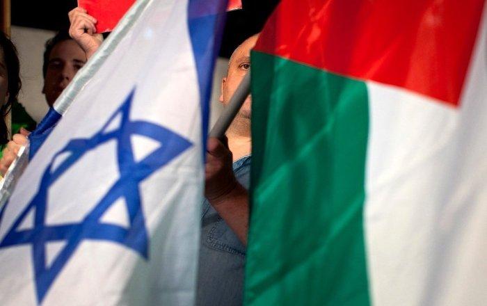 us-middle-east-plan-90-percent-of-west-bank-for-palestine-divided-jerusalem