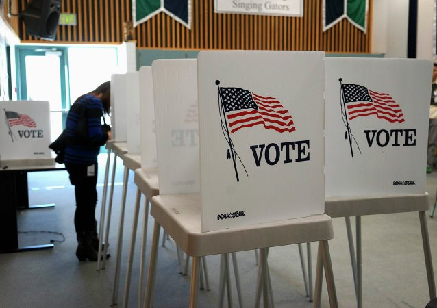The US state of Maine must reject a proposed voter identification law in order to uphold Constitutional voting rights - ACLU