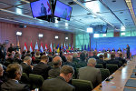 Signature ceremony of the Association Agreements between the EU and Georgia, Moldova and Ukraine
