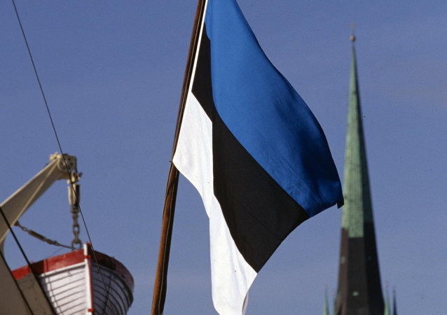 Estonia to repay Latvia for Soviet-era loan