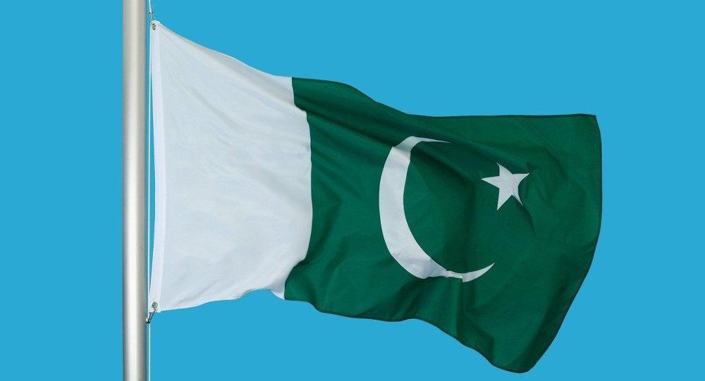 Pakistan's Coming Elections Herald 'Period of Real Political