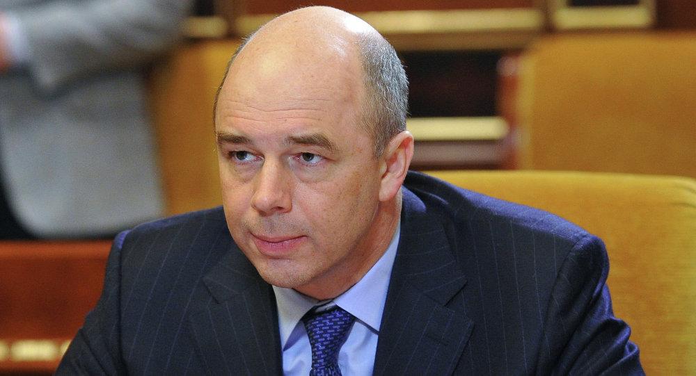 Д.Медведев провел заседание наблюдательного совета ВЭБа