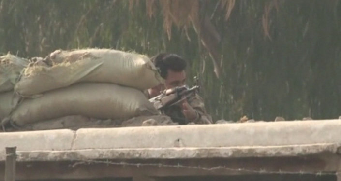 Over 100 Students Killed During Taliban Attack on School in Pakistan. Video From the Scene