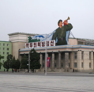 North Korea is increasing its production of plutonium and highly enriched uranium, which could allow Pyongyang have enough material for 79 nuclear bombs by 2020
