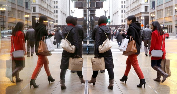 Retailers around the world expect shoppers to spend billions of dollars on a Boxing Day shopping frenzy.