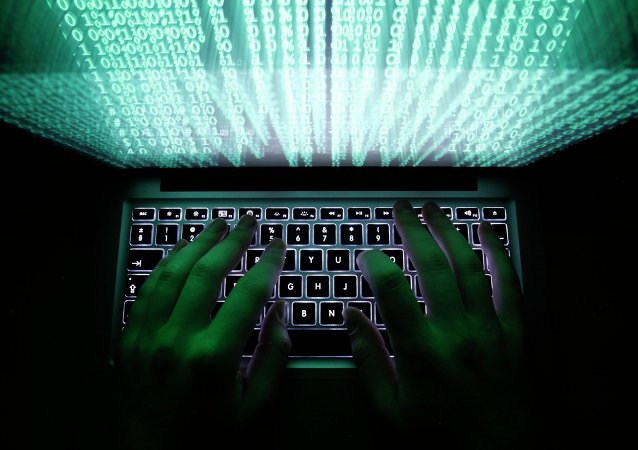 The United States and the United Kingdom will hold joint training programs for experts to tackle rising risks of cyberattacks
