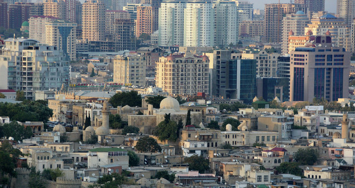 Azerbaijani prosecutors have raided the offices of Radio Free Europe/Radio Liberty (RFE/RL), a US-funded organization, in Baku on Friday, December 26 in accordance with the state's court decision.