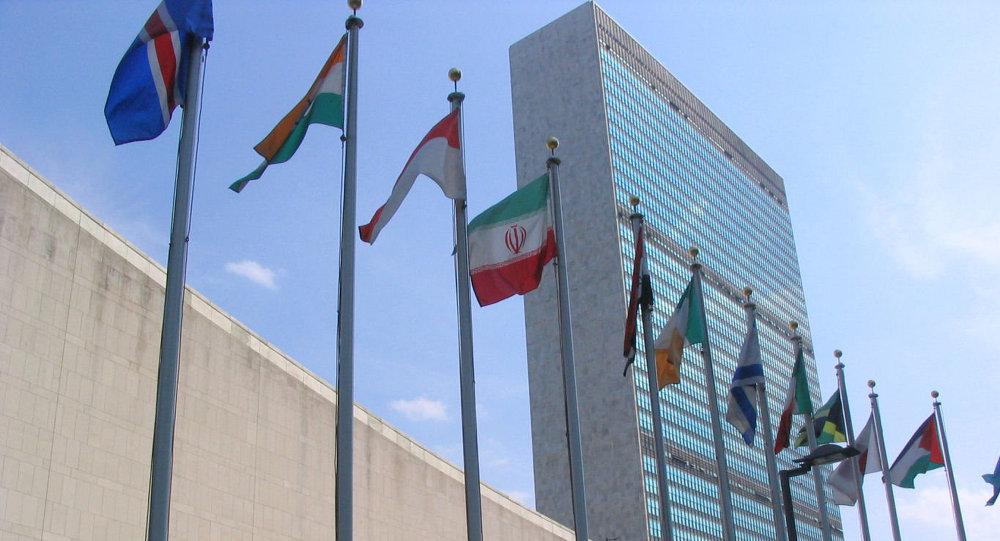 Sudan Moves to Expel UN Humanitarian Coordinator Zaatari: Source